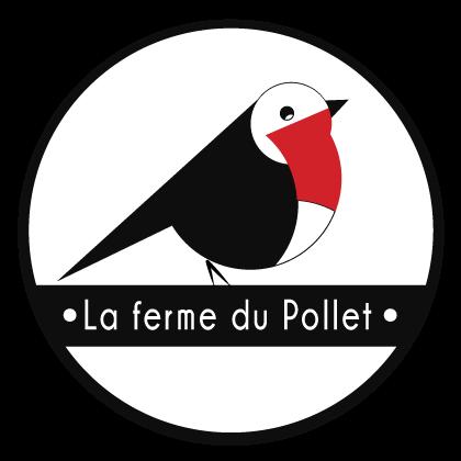 La ferme du Pollet