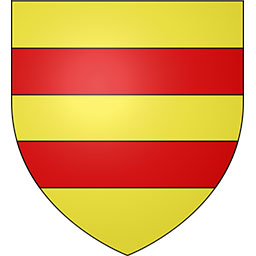 Mairie de Torcy-le-Petit